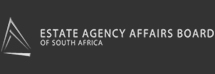 Estate Agency Affairs Board